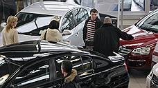 Автомобили взаймы