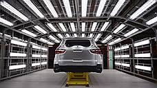 Ford не ищет легковых путей