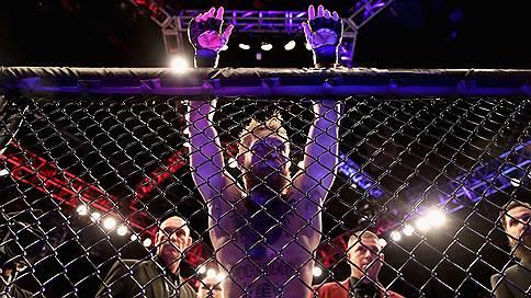Конор Макгрегор повторил трюк с уходом  / Самый популярный боец мира объявил о завершении карьеры