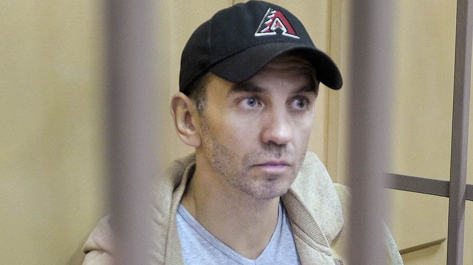 В деле Михаила Абызова пока заявлен ущерб всего в 10 млн руб., а не 4 млрд