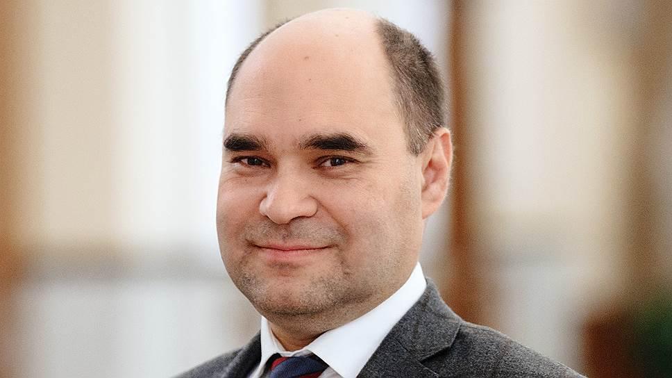 Первый заместитель начальника департамента информационной безопасности ЦБ Артем Сычев — о методах работы социальных инженеров