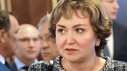 S7 потеряла совладельца  / Наталия Филева погибла в авиакатастрофе
