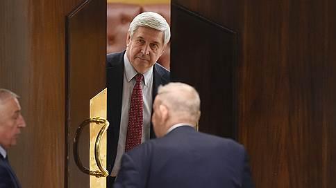 Депутаты выставляют счет за Крым  / Госдума начала изучать ущерб, нанесенный полуострову Украиной