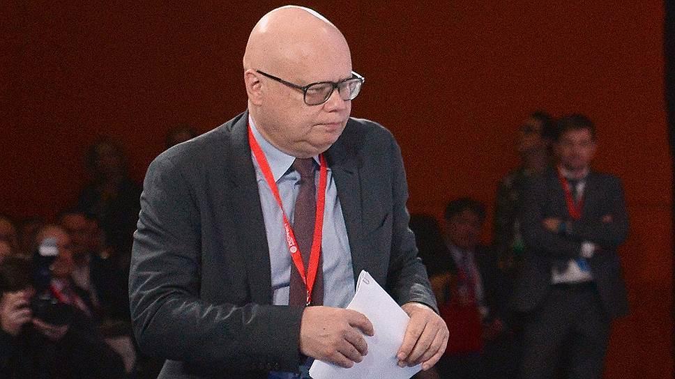 Чиновники Минфина под руководством замглавы ведомства Алексея Лаврова оформили первые шаги по разбору регуляторных завалов в системе госзаказа