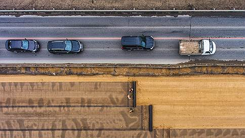 Жизненный цикл укладывают в контракт  / Минтранс регламентировал оплату эксплуатации дорог из бюджетов
