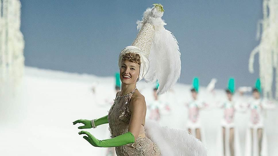 Настоящая Соня Хени не всегда соответствовала тому гламурному образу, в котором представала в своих фильмах