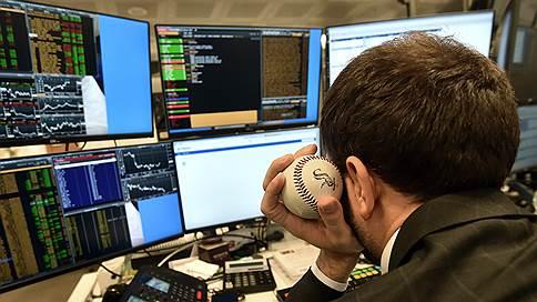Российские активы снова в цене // Дорогая нефть и отсутствие новых санкций воодушевляют зарубежных инвесторов