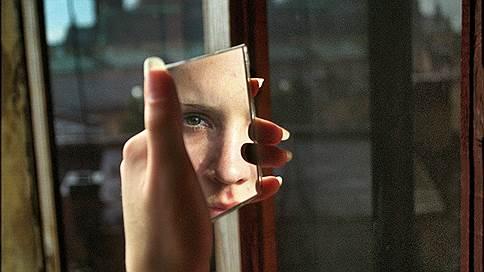 Россию обвинили в домашнем насилии // Комитет ООН признал РФ ответственной за нарушение права на защиту от побоев