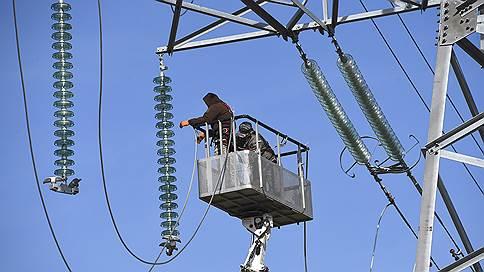 Забайкалье ищет вход в особую зону // Льготные энерготарифы для региона обойдутся рынку в 10млрд руб. в год