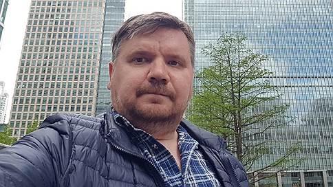 К пыткам добавили взятки  / Сбежавший бизнесмен пожаловался Владимиру Путину на следователя по делу «Сети»