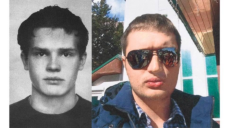 Алексея Колбова и Сергея Белоусова подозревают в вымогательстве взятки в биткойнах
