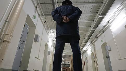 Бывшим обвиняемым оставят право на оправдание // Минюст вводит запрет на прекращение дел по исключенным из УК статьям без их согласия