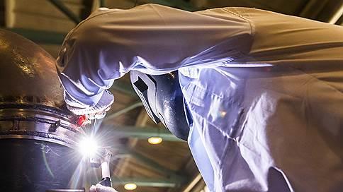 Индустриализацию возвращают в повестку // Для успеха ей нужны конкуренция, экспорт и компетентное государство