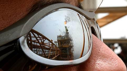 Изыраненная добыча // США запретили миру покупать нефть у Ирана