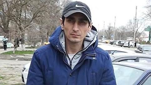 Террористы прикрывались таксистами // Боевик Ногайской степи раскаялся и получил 15 лет