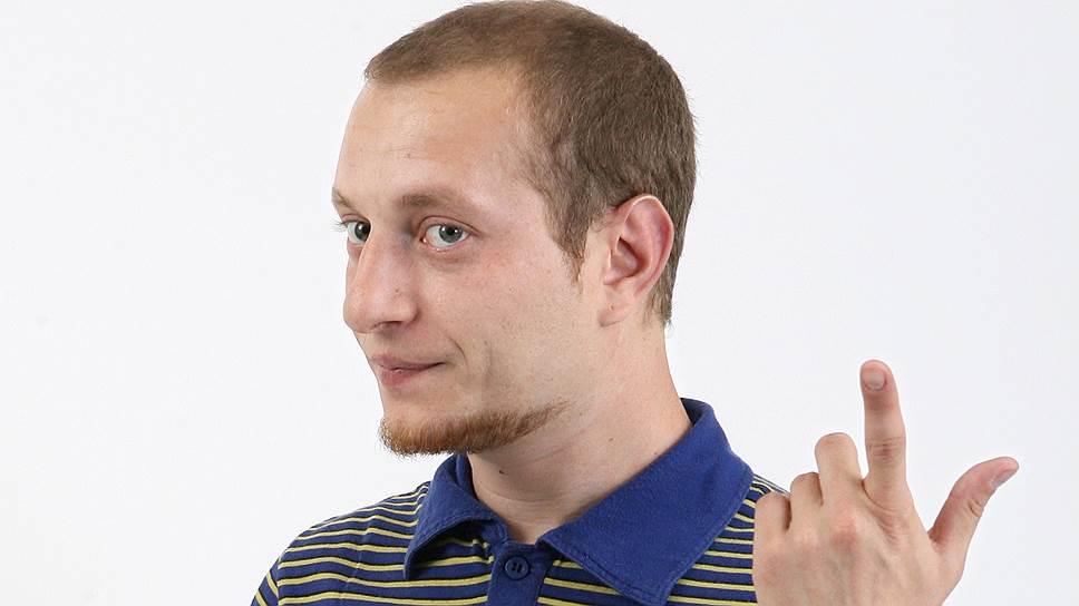 Алексей Шаповалов о причинах торможения инфляции