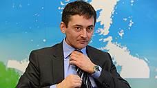 Юникредит-банк обновит розницу
