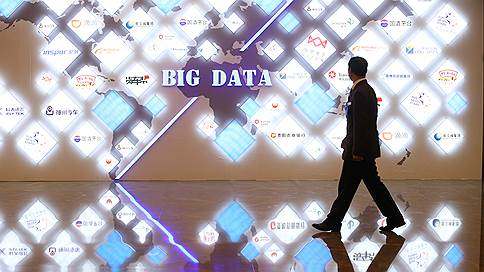 У больших данных растут бюджеты // Компании увеличивают инвестиции в анализ big data