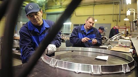 США пролетели мимо Удмуртии  / Американские инспекторы не посетят Воткинский завод