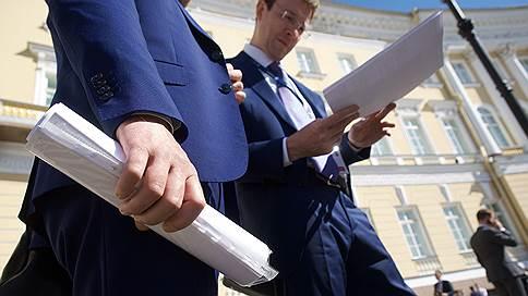 Регуляторные песочницы оставили на осень // Законопроект об особых режимах для инноваций будет доработан