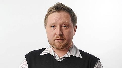 Курс не выбирают // Дмитрий Бутрин о том, зачем правительство правит Налоговый кодекс в ТОРах