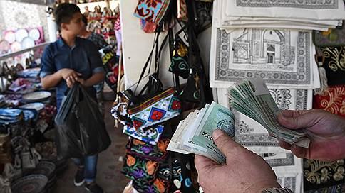 Как успеть в первый караван // Реформы в Узбекистане резко увеличили его инвестиционный потенциал