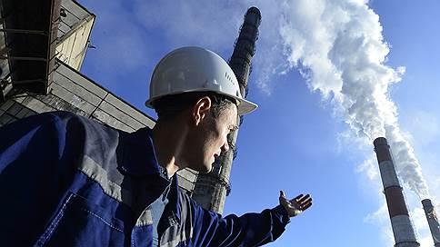 Дальний Восток вписали в счет за модернизацию // Потребители региона разделят с рынком затраты на обновление электростанций