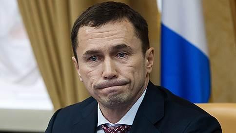 Дмитрию Бердникову не понравился партийный отбор  / Мэр Иркутска и его сторонники идут на выборы в качестве самовыдвиженцев