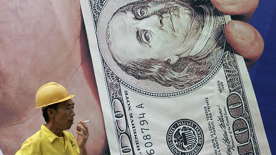 Альфа банк кредит наличными для зарплатных