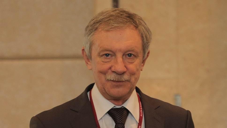 Глава редакционного совета «Авиатранспортного обозрения» Алексей Комаров о том, нужно ли переделывать SSJ 100