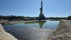 Нефть подкачала