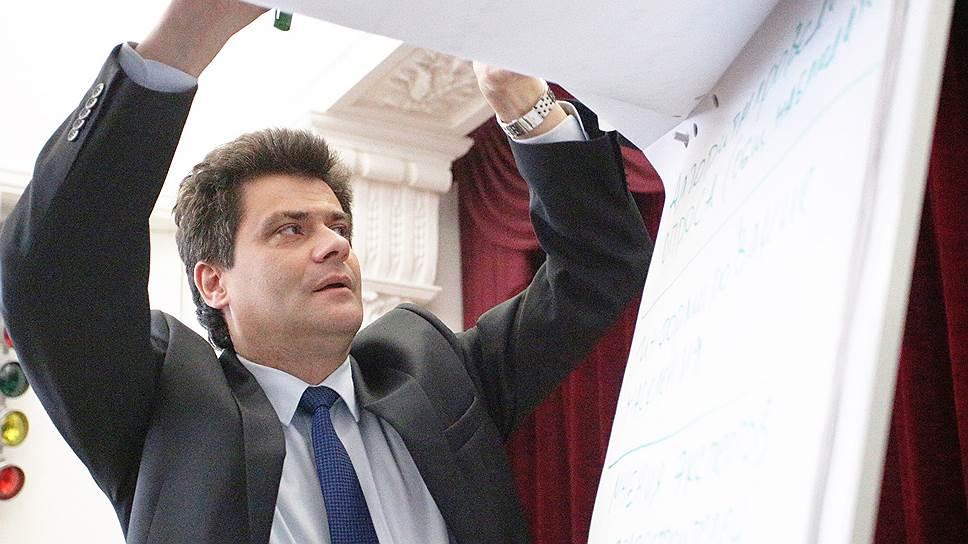 Глава Екатеринбурга Александр Высокинский во вторник откроет полный список площадок для строительства храма, предложенных горожанами
