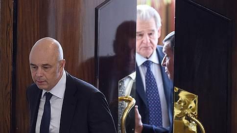 Госдума выпустила обновление к бюджету // Скорректированы параметры госказны-2019