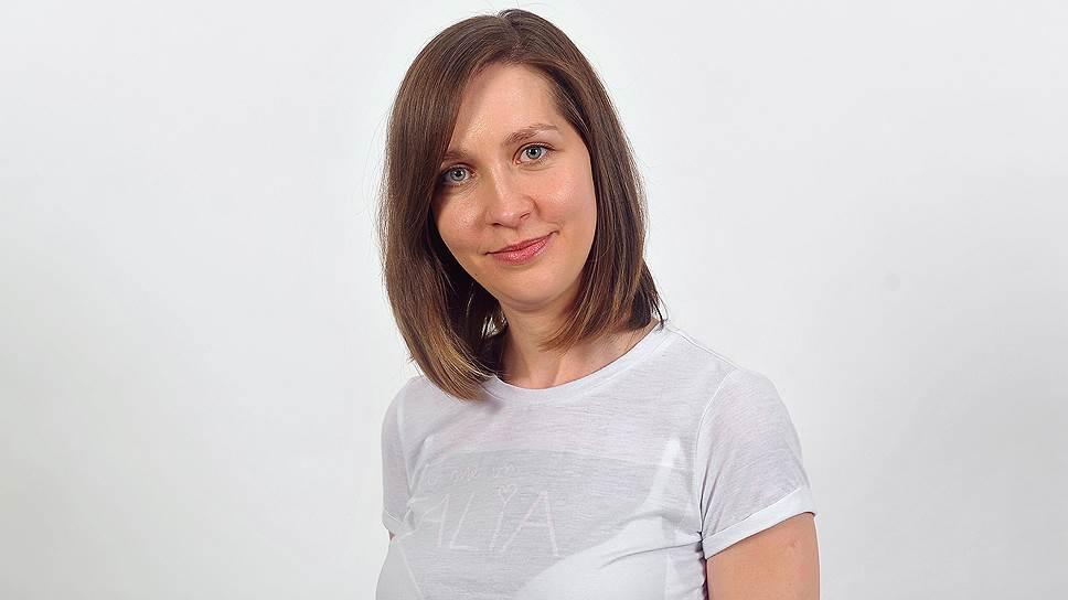 Светлана Самусева об образовательном цензе сотрудников ломбардов