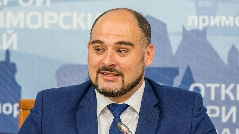 Глава департамента туризма Приморья Константин Шестаков — о том, зачем в российские казино приезжают из Южной Кореи и Китая