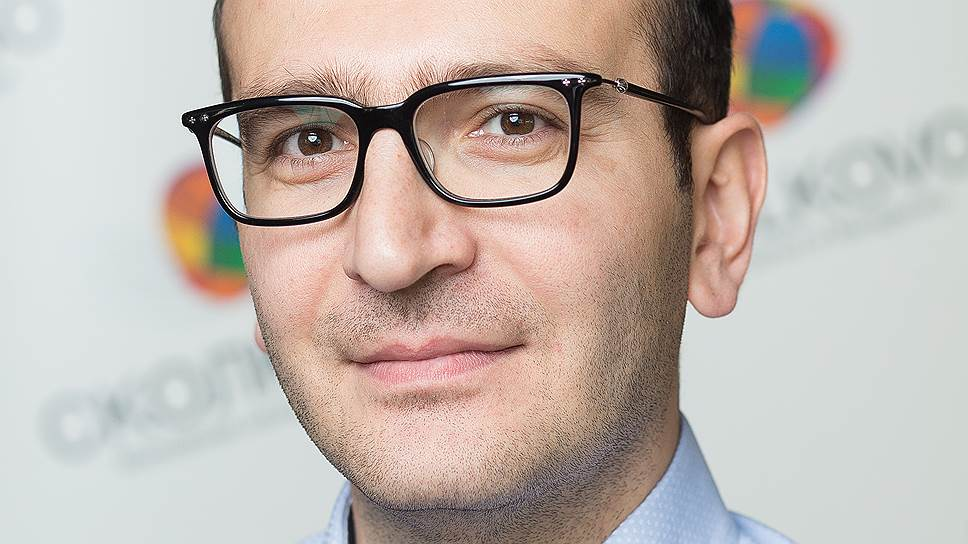 Основатель портала «Рейтинг букмекеров» Паруйр Шахбазян — о том, куда перешли игроки закрывшихся казино Москвы