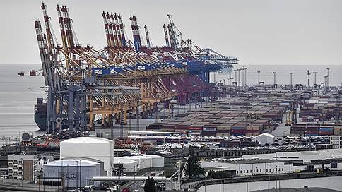 Тарифы идут в рост // Мониторинг мировой торговли