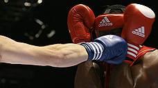 МОК возьмет бокс в свои руки