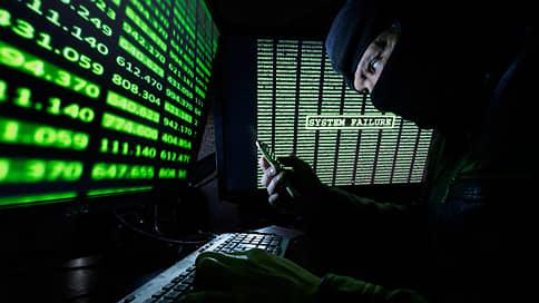 Хакеры проникли в умные дома  / «Лаборатория Касперского» нашла уязвимости в системах Fibaro