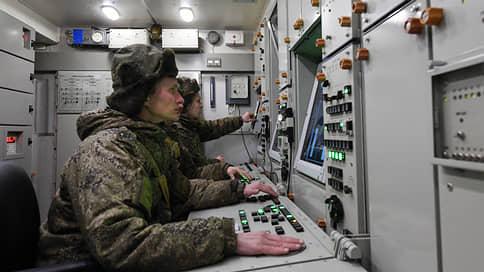 Правительство всмотрится в межсетевые экраны  / В критической информационной инфраструктуре готовят импортозамещение софта