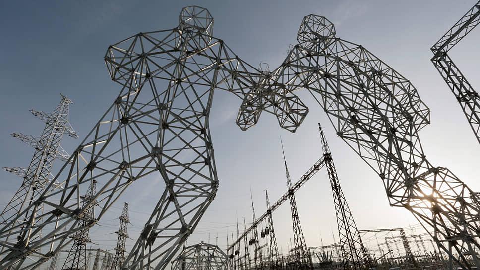 Потребители и регуляторы допускают сговор энергетиков с целью необоснованного увеличения цен
