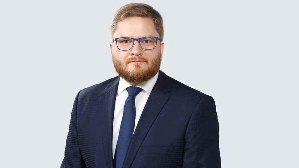 Директор по аналитическим исследованиям ООО «Восток1520» Андрей Цыганов — о влиянии рынка угля на железнодорожные перевозки