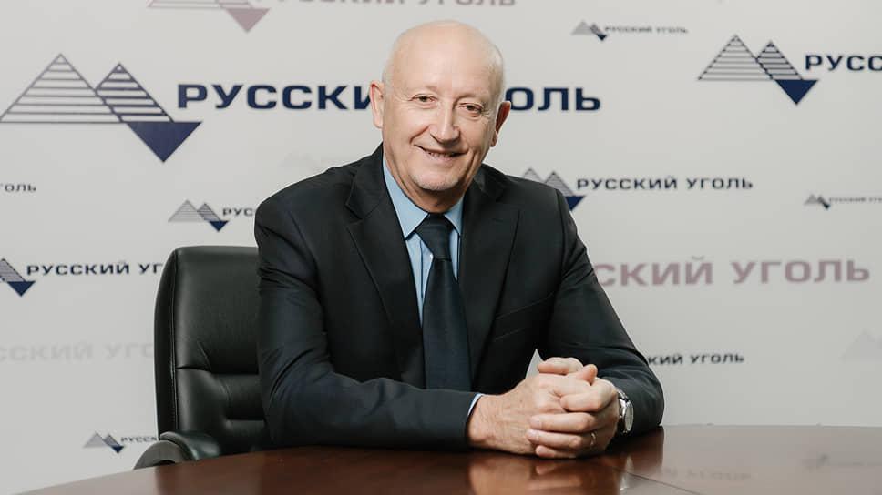 Директор Института конъюнктуры рынка угля Александр Ковальчук — о том, были ли готовы угольщики к падению цен
