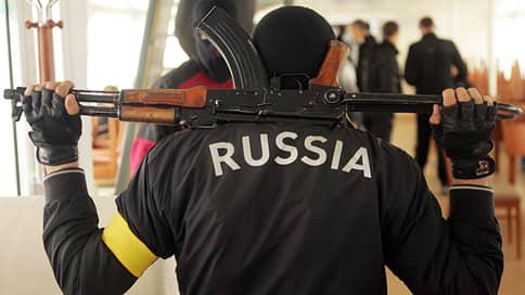 После «К» пришли за «А» и «В»  / Аресты в ФСБ становятся привычным делом