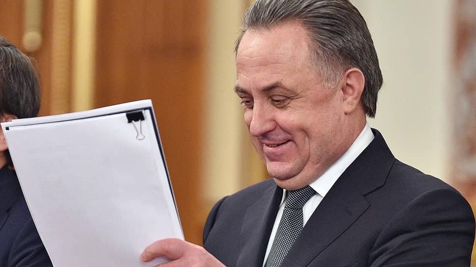 Подчиненные вице-премьера Виталия Мутко не отказались от идеи принудительного градостроения за год неподвижного пребывания в Госдуме законопроекта на эту тему