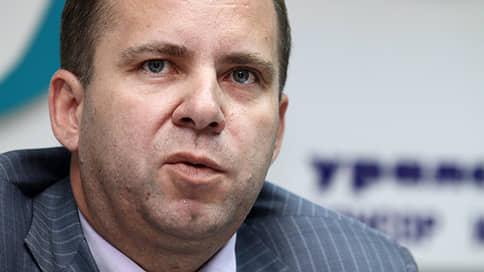 Валерий Мирошников покинул пределы АСВ // Первый замглавы агентства ушел с поста во время расследования дела полковника ФСБ