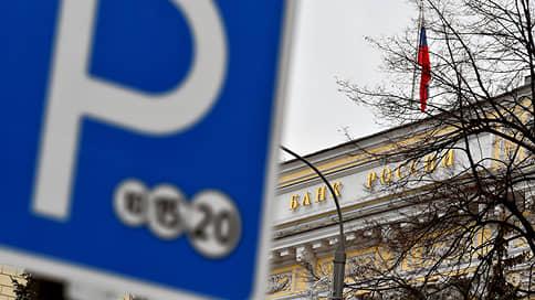 Российский госдолг набирает популярность // Размещение еврооблигаций не снизило готовность нерезидентов покупать ОФЗ