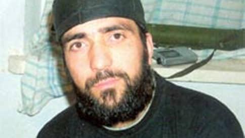 Вместо террориста нашли его следы // Ачемеза Гочияева еще раз арестовали
