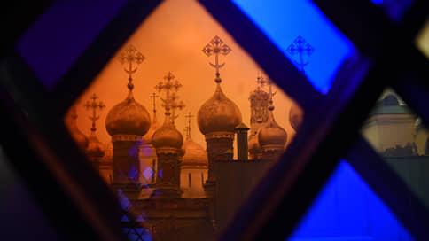 Россия готовит ответ на моральные войны // В Совете федерации обсудили угрозу духовному суверенитету страны