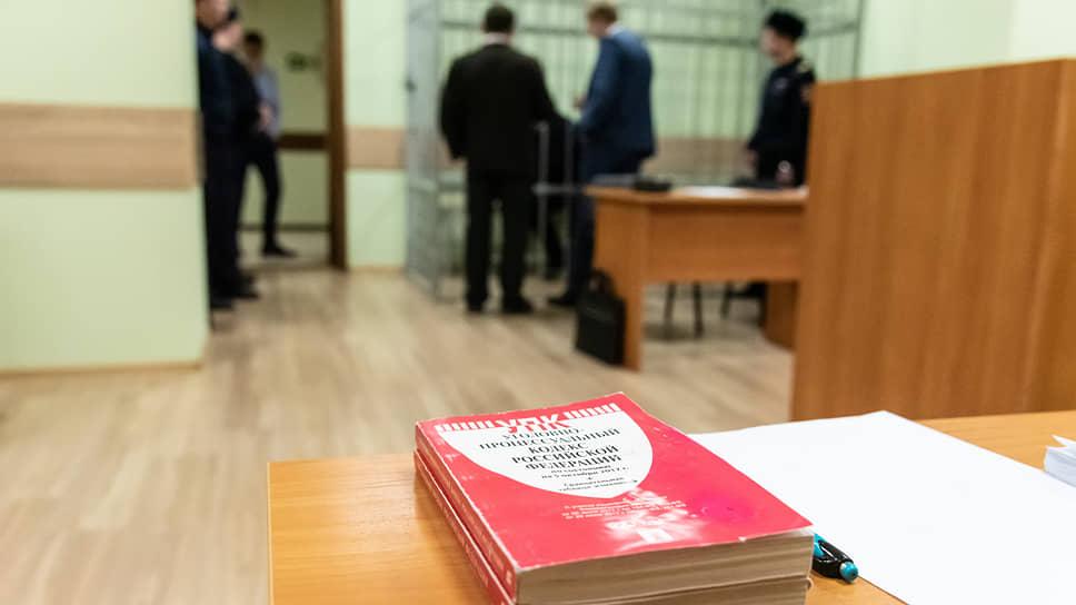 Как право на адвоката вписали в бюджет